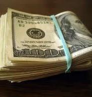 soldi mazzetta