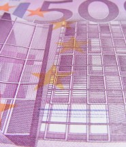 soldi500euro