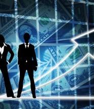 mercati finanziari on line