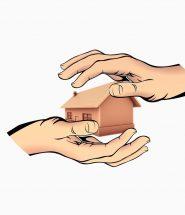 casa mani
