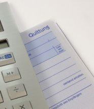 4 calculator-453792_960_720